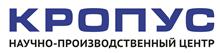 """ОАО""""Управление механизации-3"""""""