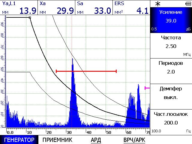 AM2565-signal.jpg