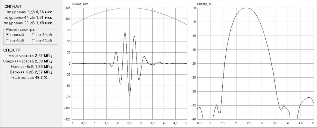 anb2537-spectr.jpg