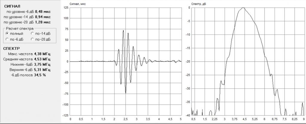AM5070 -spectr.jpg