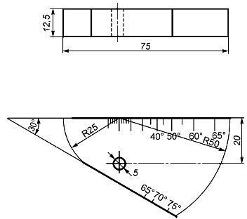 м-2 схема.jpg
